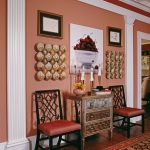 fall-palette-inspiration-primary2-red6.jpg