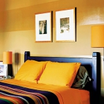 fall-palette-inspiration-primary3-yellow11.jpg