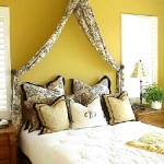 fall-palette-inspiration-primary3-yellow12.jpg