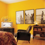 fall-palette-inspiration-primary3-yellow5.jpg