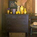 fall-palette-inspiration-primary3-yellow8.jpg