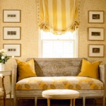 fall-palette-inspiration-primary3-yellow9.jpg