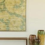 fall-palette-inspiration-primary4-green2.jpg
