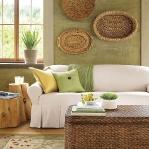 fall-palette-inspiration-primary4-green5.jpg