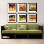 fall-palette-inspiration-primary4-green9.jpg