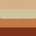 fall-palettes-inspiration1-by-elaine-griffin.jpg