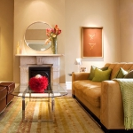 fall-palettes-inspiration-by-famous-decorators10-1.jpg