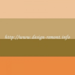 fall-palettes-inspiration10-by-claudia-juestel.jpg
