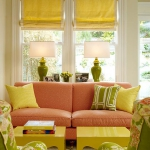 fall-palettes-inspiration-by-famous-decorators11-2.jpg