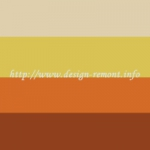 fall-palettes-inspiration11-by-palmer-weiss.jpg