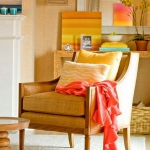 fall-palettes-inspiration-by-famous-decorators12-1.jpg