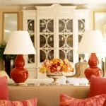 fall-palettes-inspiration-by-famous-decorators12-2.jpg
