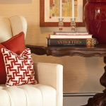 fall-palettes-inspiration-by-famous-decorators13-1.jpg