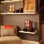 fall-palettes-inspiration-by-famous-decorators13-2.jpg