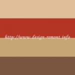 fall-palettes-inspiration13-by-garrison-hullinger.jpg