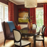 fall-palettes-inspiration-by-famous-decorators14-2.jpg
