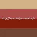 fall-palettes-inspiration14-by-rachel-reider.jpg