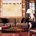 fall-palettes-inspiration-by-famous-decorators15-1.jpg