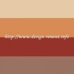 fall-palettes-inspiration15-by-victoria-hagan.jpg