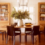 fall-palettes-inspiration-by-famous-decorators2-1.jpg