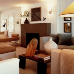 fall-palettes-inspiration-by-famous-decorators2-2.jpg