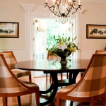 fall-palettes-inspiration-by-famous-decorators3-2.jpg