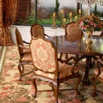 fall-palettes-inspiration-by-famous-decorators4-1.jpg