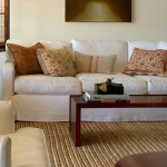 fall-palettes-inspiration-by-famous-decorators4-2.jpg