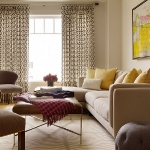 fall-palettes-inspiration-by-famous-decorators5-2.jpg
