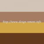 fall-palettes-inspiration5-by-alison-davin.jpg