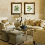 fall-palettes-inspiration-by-famous-decorators6-1.jpg