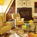 fall-palettes-inspiration-by-famous-decorators7-1.jpg