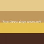 fall-palettes-inspiration7-by-jay-jeffers.jpg