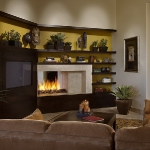 fall-palettes-inspiration-by-famous-decorators8-1.jpg