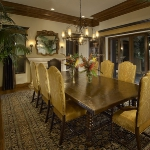 fall-palettes-inspiration-by-famous-decorators8-2.jpg