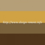 fall-palettes-inspiration8-by-claire-ownby.jpg