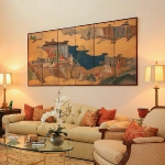 fall-palettes-inspiration-by-famous-decorators9-1.jpg