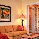 fall-palettes-inspiration-by-famous-decorators9-2.jpg