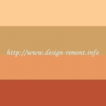 fall-palettes-inspiration9-by-jackie-armour.jpg