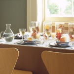 fall-table-set-in-detail-by-marta17.jpg