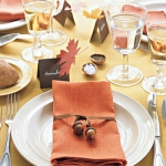 fall-table-set-in-detail-by-marta2.jpg