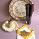 fall-table-set-in-detail-by-marta7.jpg