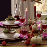 fall-table-setting-in-harvest-theme2.jpg
