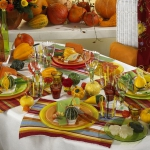 fall-table-setting-in-harvest-theme3.jpg