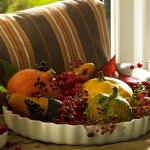 fall-table-setting-in-harvest-theme-centerpiece4.jpg