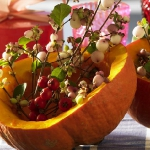 fall-table-setting-in-harvest-theme-centerpiece5.jpg