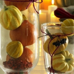 fall-table-setting-in-harvest-theme-centerpiece9.jpg