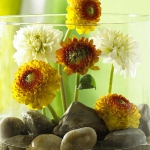 fall-table-setting-in-harvest-theme-flowers2.jpg