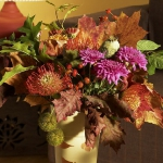 fall-table-setting-in-harvest-theme-flowers6.jpg