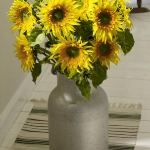 fall-table-setting-in-harvest-theme-flowers7.jpg